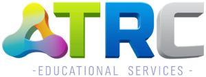 TRC Educational Services